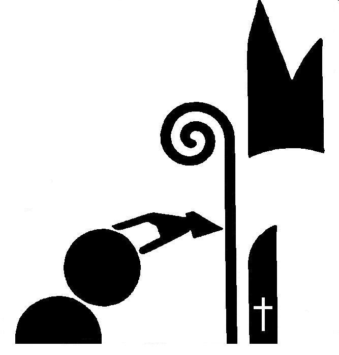 Firmung Symbol